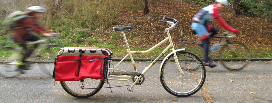 xtracycle_866x330_c