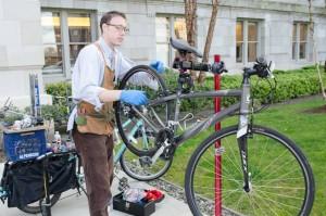 BikeMech
